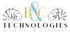 B c logo hd