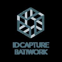 Logo idcapture