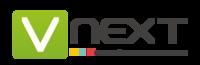 Logo%20vnext%202016 01