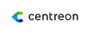 Centreon logo rvb light