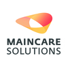 Maincare logo jpeg