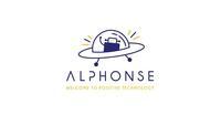 Logo%20alphonse