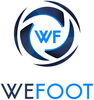 Logo wf seul avecwefoot