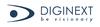 Logo diginext be visionary 1920px