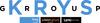 Logo krysgroup enseignes x3 q