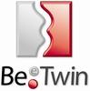 Logo beetwin moyen