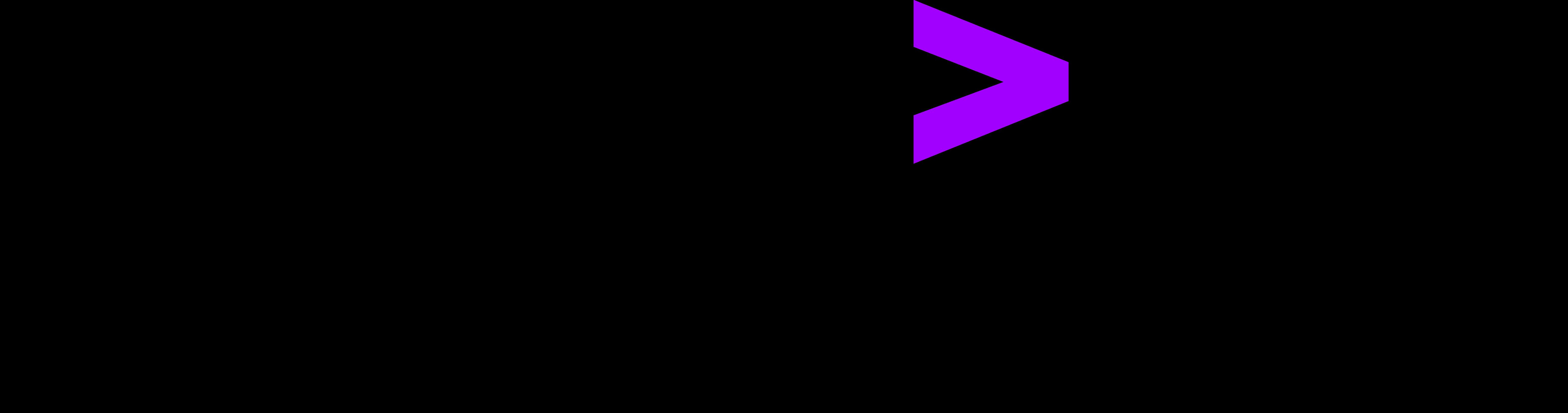 Acc logo black purple rgb