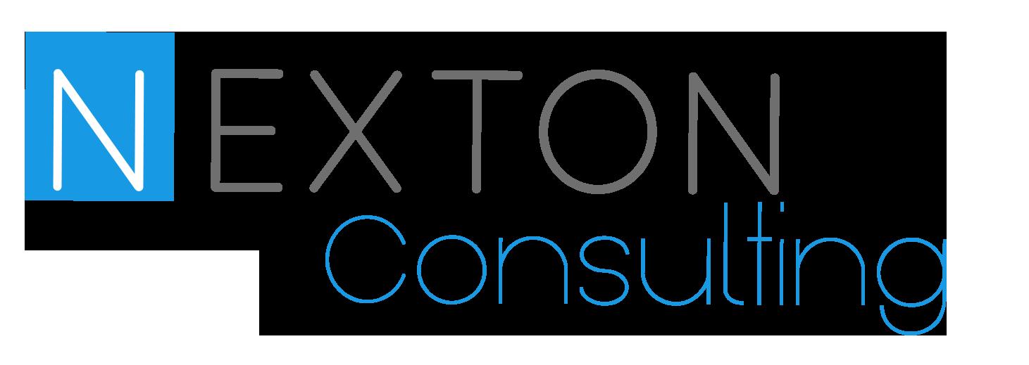 Logo nexton consulting v2%20%282%29