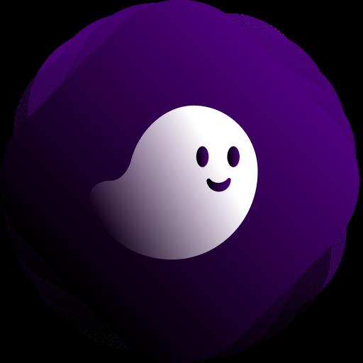 Kaspr logo
