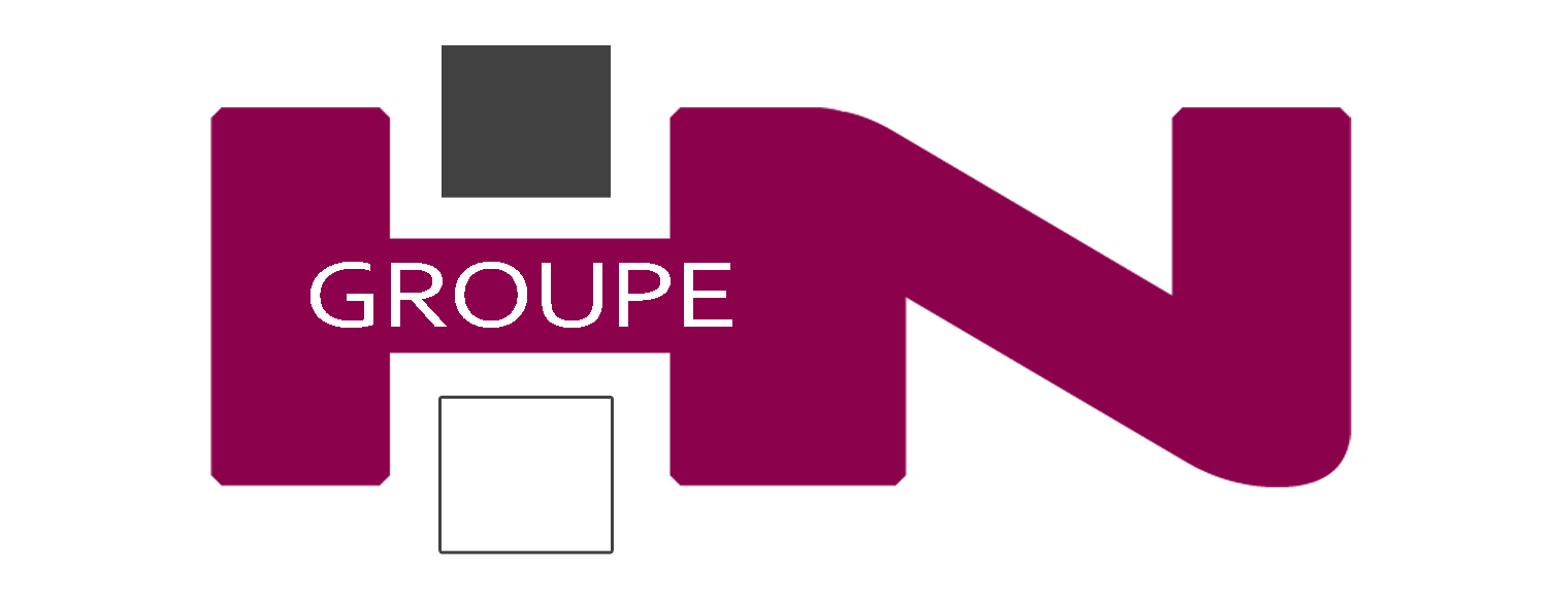 Logo%20groupe%20hn%20%28002%29