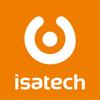 Isatech carr%c3%a9