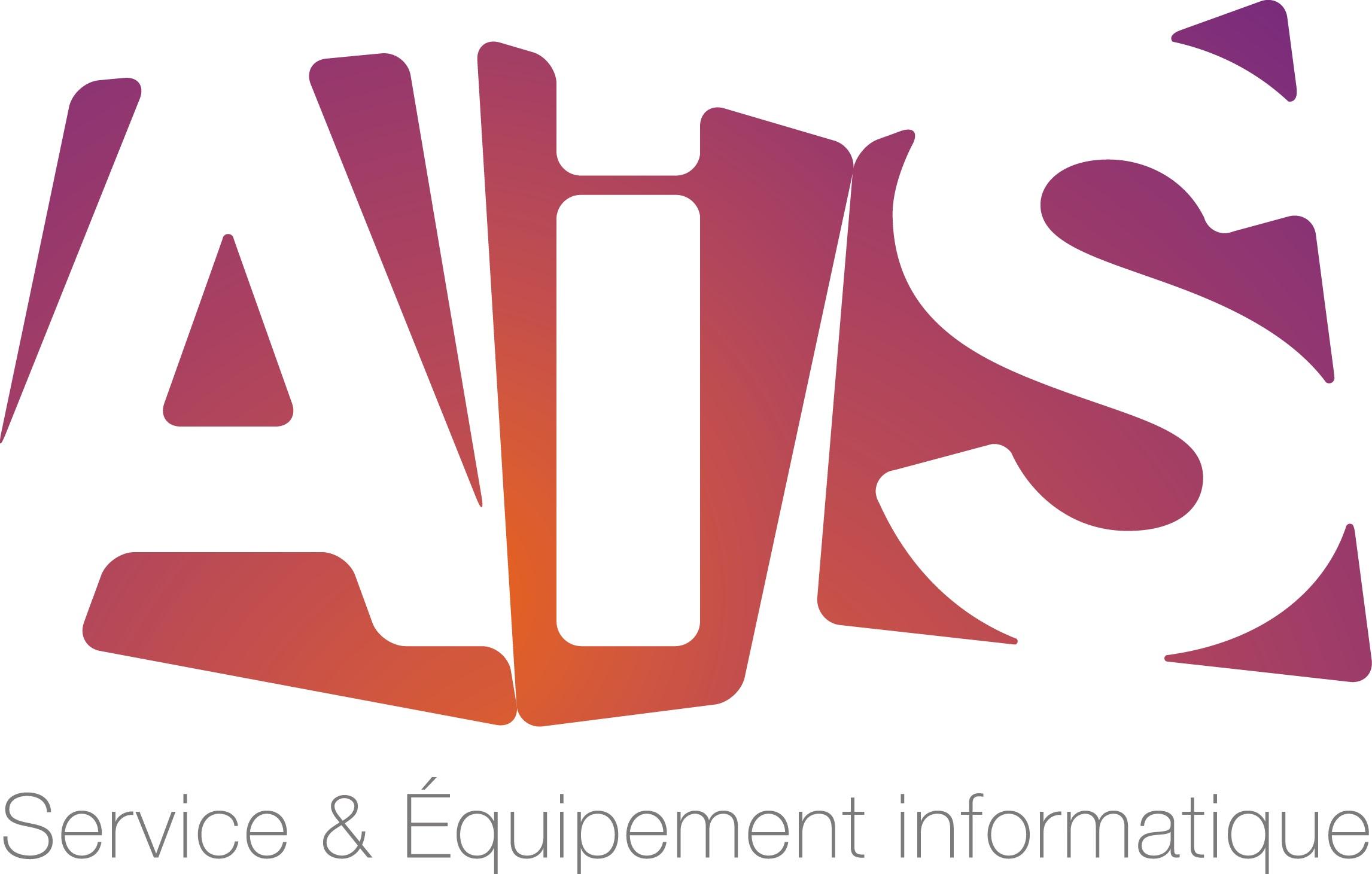 Ais logo 2012