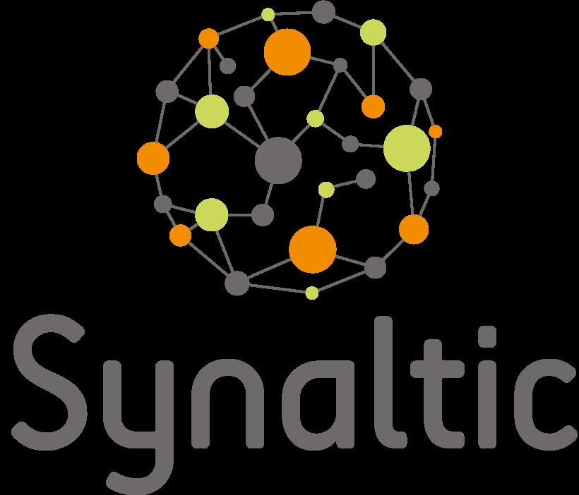 2018 logo synaltic officiel trsprt%20%281%29