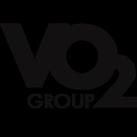 Logo vo2 group