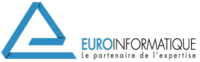 Logo euro informatique 400x123