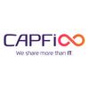 Capfi logo baseline 250 250