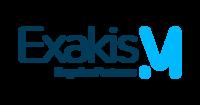 Exakis%20 %20rvb%20 %20negatif