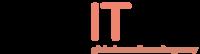 Logo%20pepite%20medium
