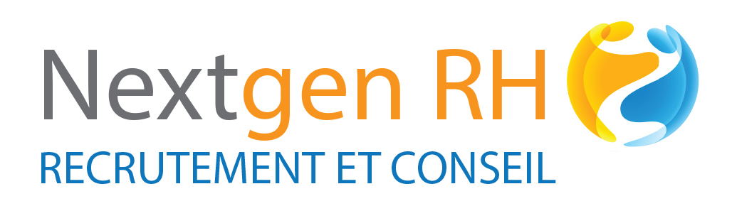 Logo%20ngrh