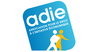 Logo adie facebook