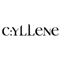 Logo%20cyllene%20pour%20linkedin
