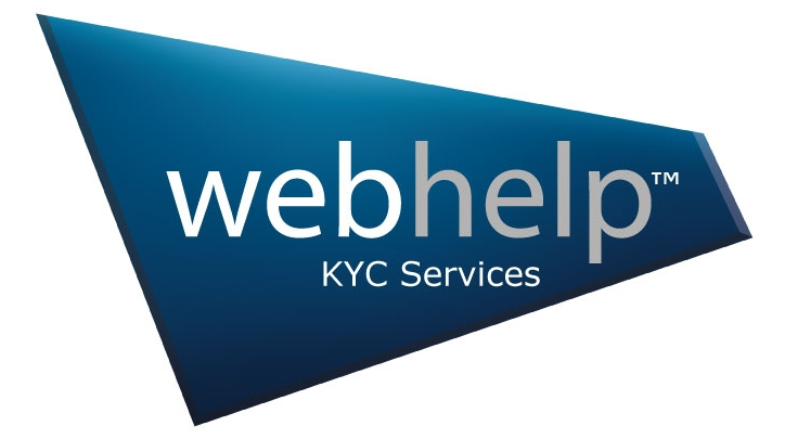 Webhelp reduced