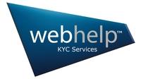 Webhelp reduced
