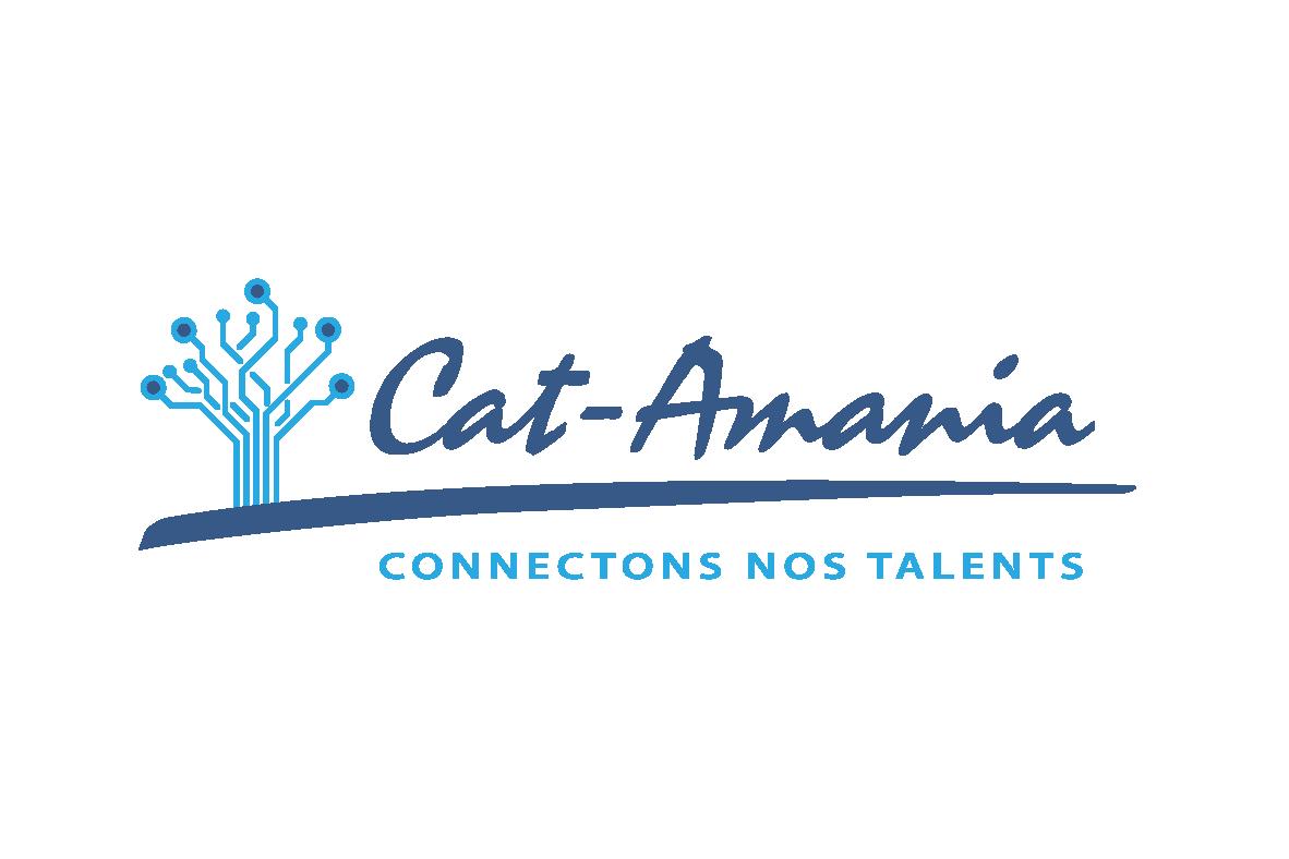 Logo%202014