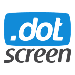 Dotscreen 2