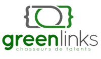 Logogreenlinks2017
