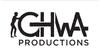 Ghwa logos