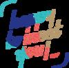 Logo%20transparence