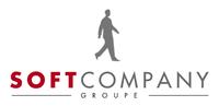 Logo%20soft%20company