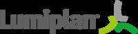 Logosignature
