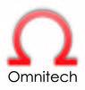Monogramme omnitech new original