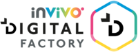 Logo digital factory rvb