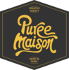 New%20logo%20pure%cc%81e%20maison