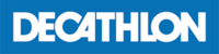 Logo decathlon default