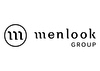 Menlook group