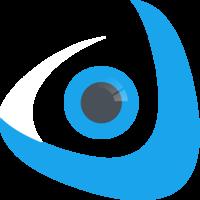 Logo big 1024