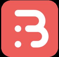 Logo%202