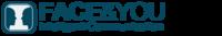 Logo faceforwork