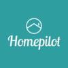 Homepilot%20facebook%20logo