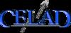 Logo%20celad%20ajour%c3%a9