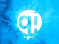 Logo%20qi%20fond
