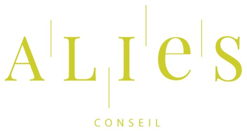 Logo%20alies