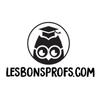 Logo lbp 178