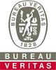 Logobv2