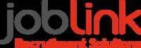 Logo joblink variante
