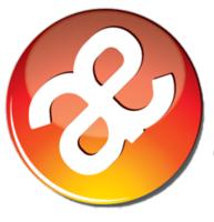 Logo%20simple